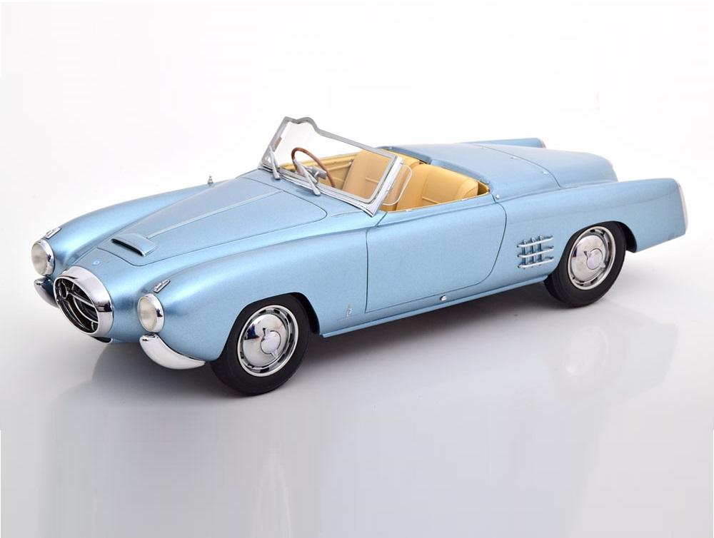 18_Lancia_Aurelia_PF200_C_Spider_1953_a