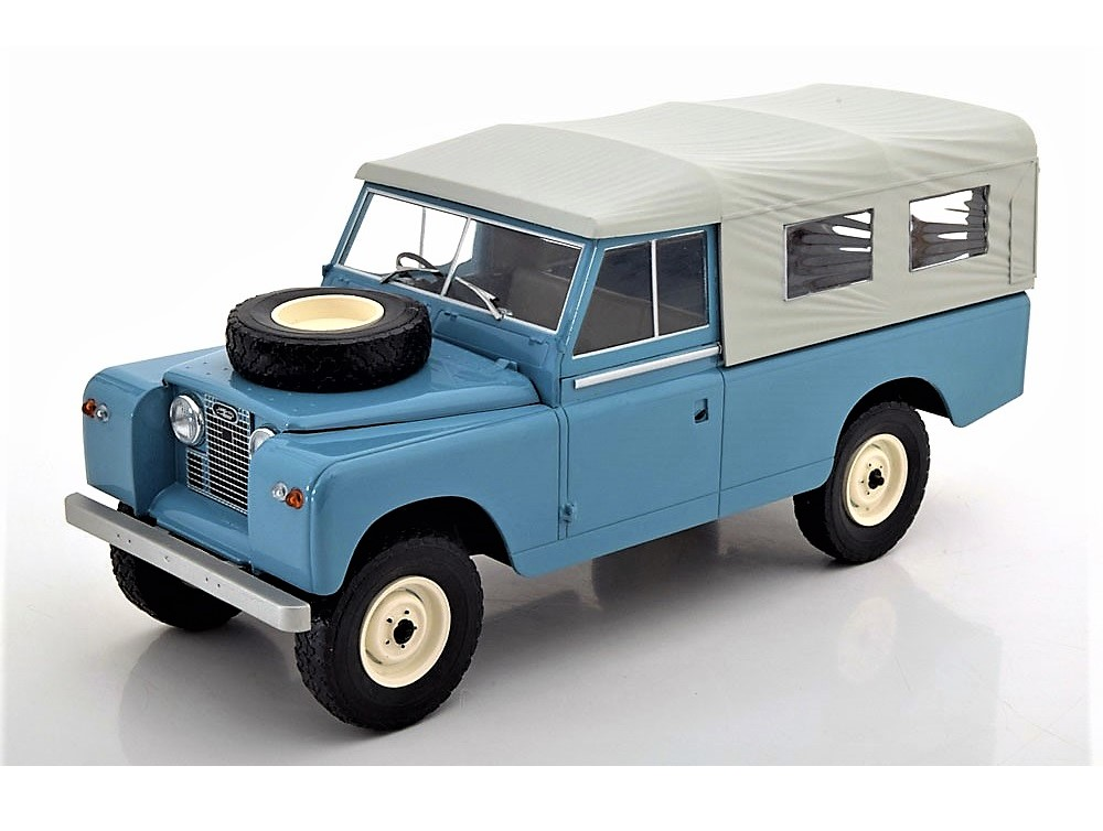 18_Land_Rover_109 Series2_Soft_Top_a