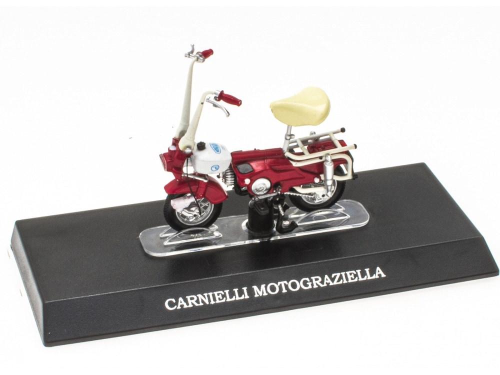 18_Leo_AHMSM_Carnielli_Motograziella_a