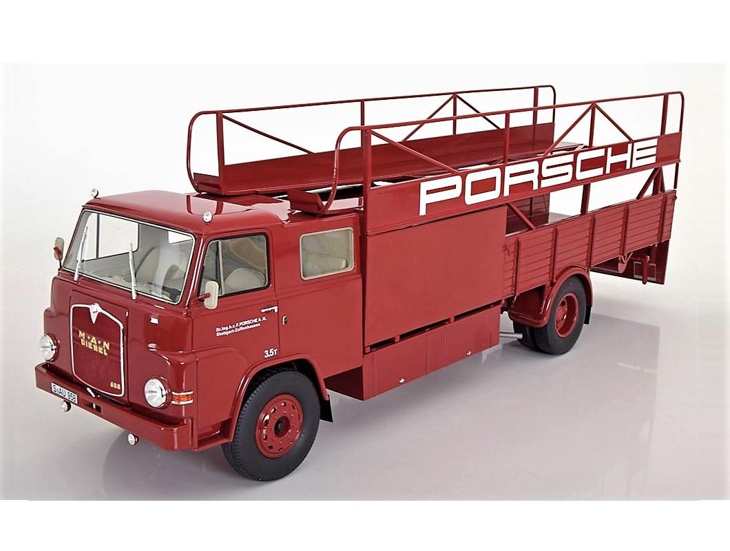 18_MAN_635_Transporter_Porcshe_a