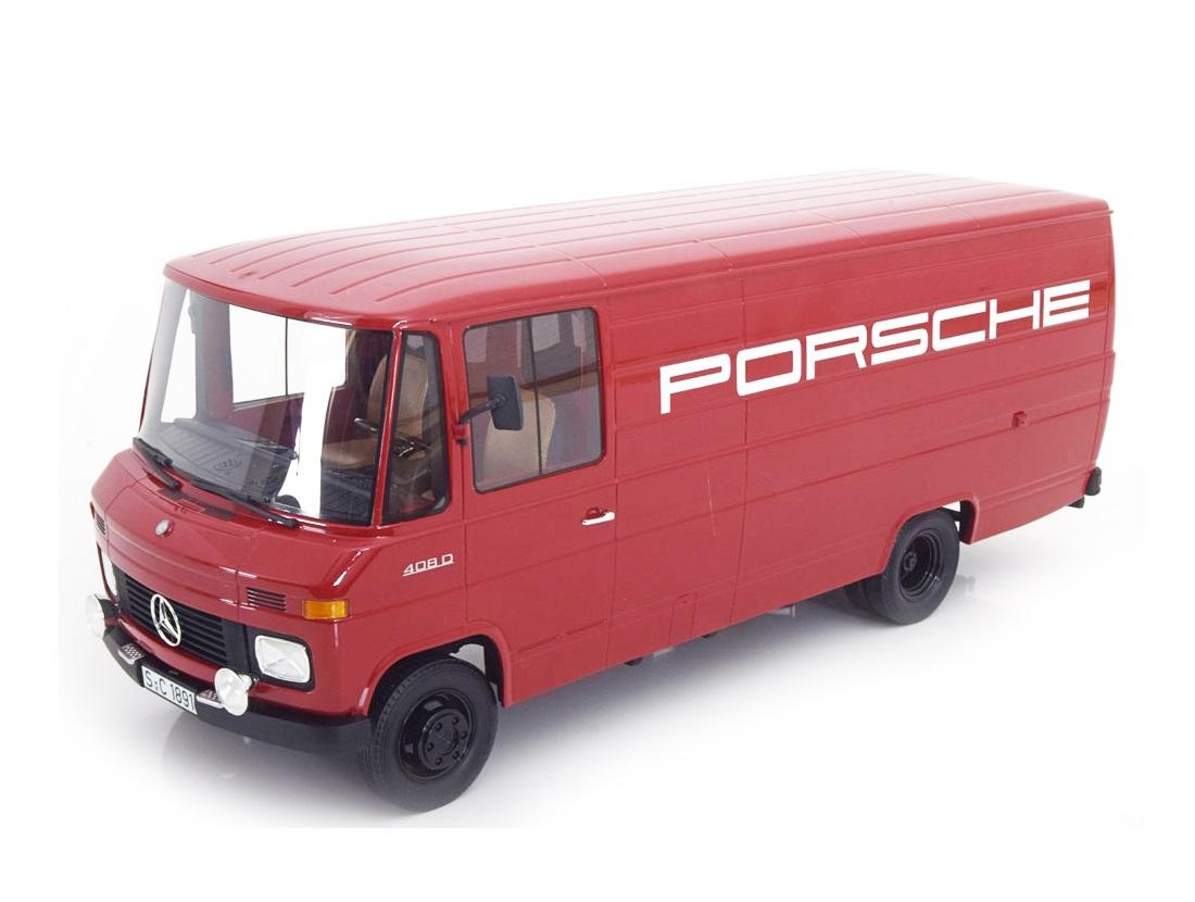 18_MB_L408_Porsche_a