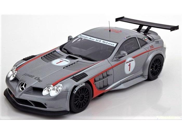 18_MB_SLR_McLaren_722_a
