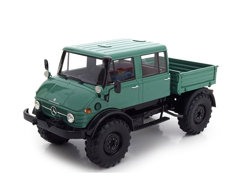 18_MB_Unimog_416_DoKa_1975_a