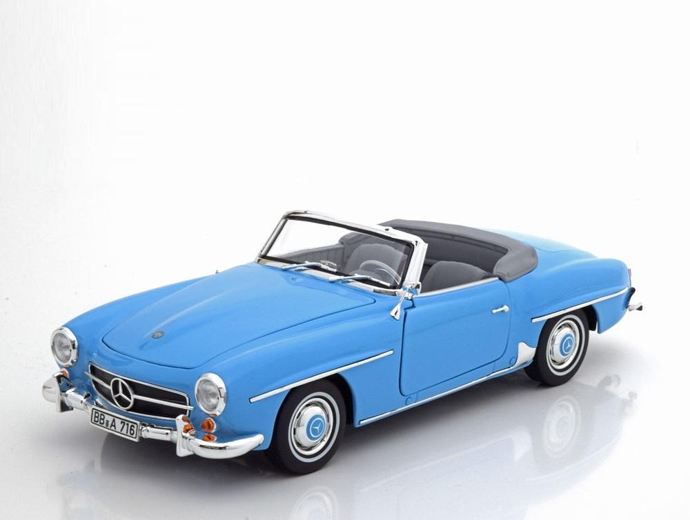 18_MBenz_190SL_W121_1955_a