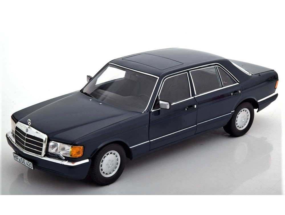 18_MBenz_560SEL_1991_a