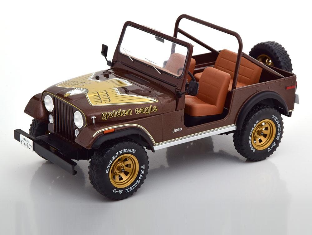 18_MCG18109_Jeep_CJ7_Golden_Eagle_a