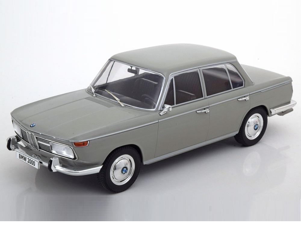 18_MCG18112_BMW2000_1966_a