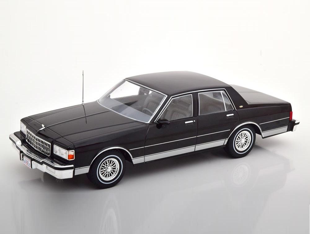 18_MCG18113_Chevrolet_Caprice_1987_a