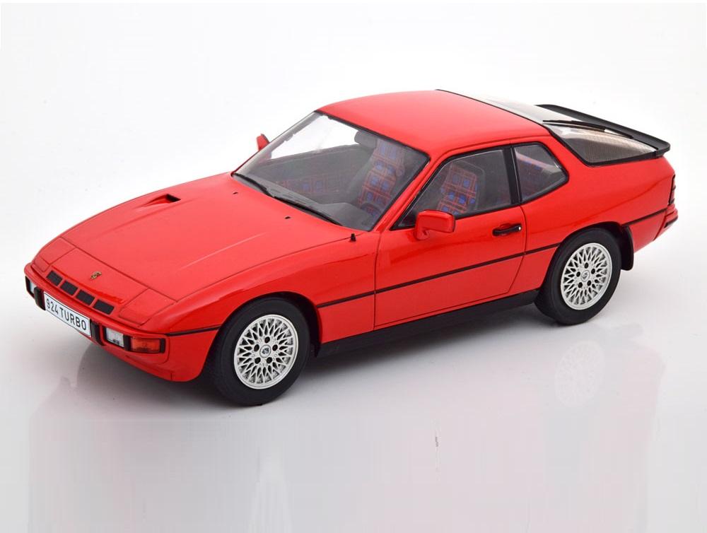 18_MCG18195_Porsche_924_Turbo_1979_a