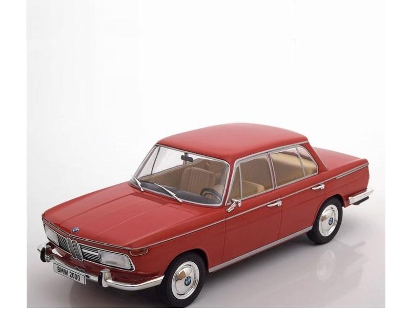 18_MCG_BMW_2000_TI_a