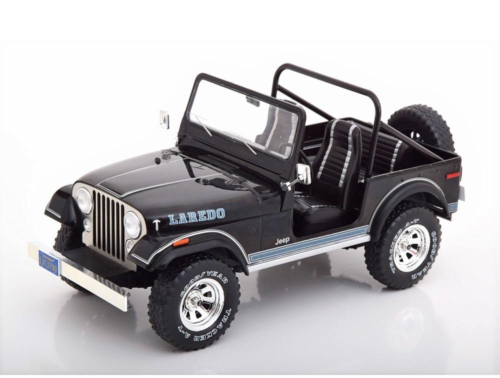 18_MCJ18108_Jeep_CJ7_Laredo_1976_a