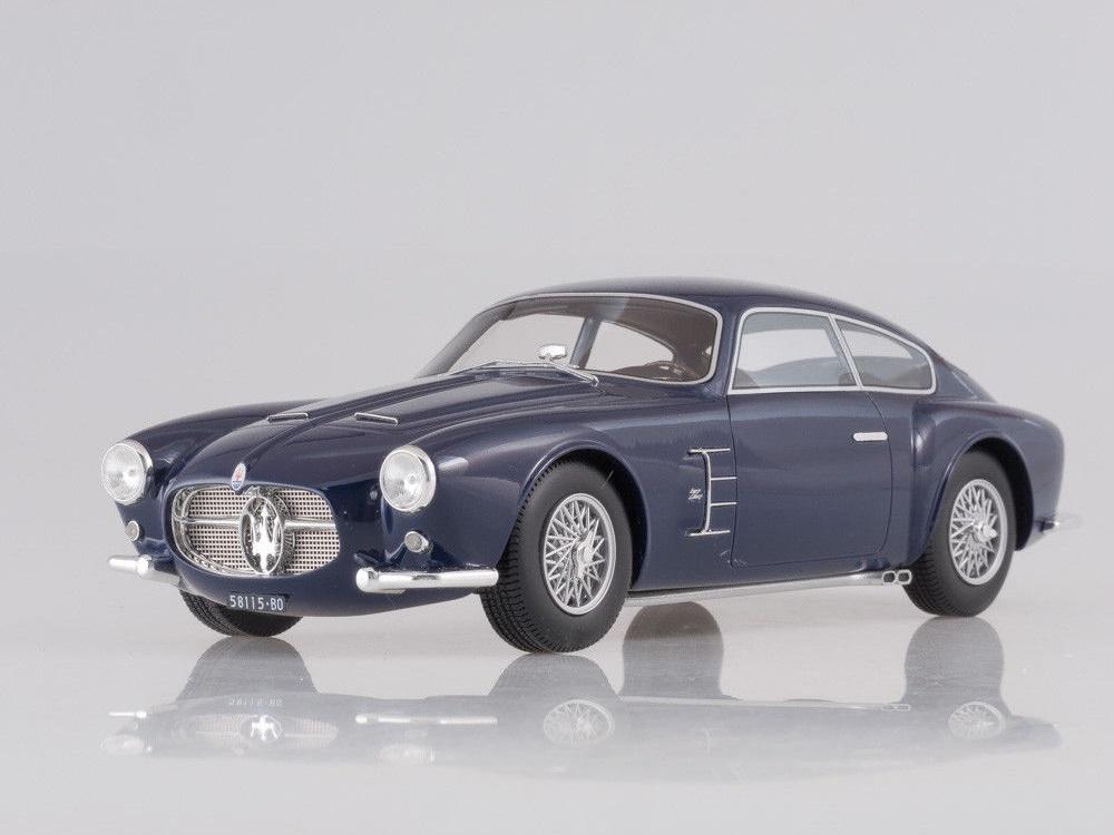 18_Maserati_A6G_2000_Zagato_BOS115_a