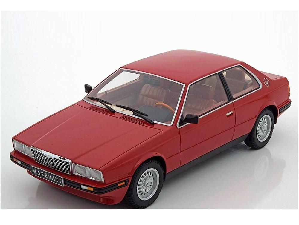 18_Maserati_Biturbo_Coupe_a