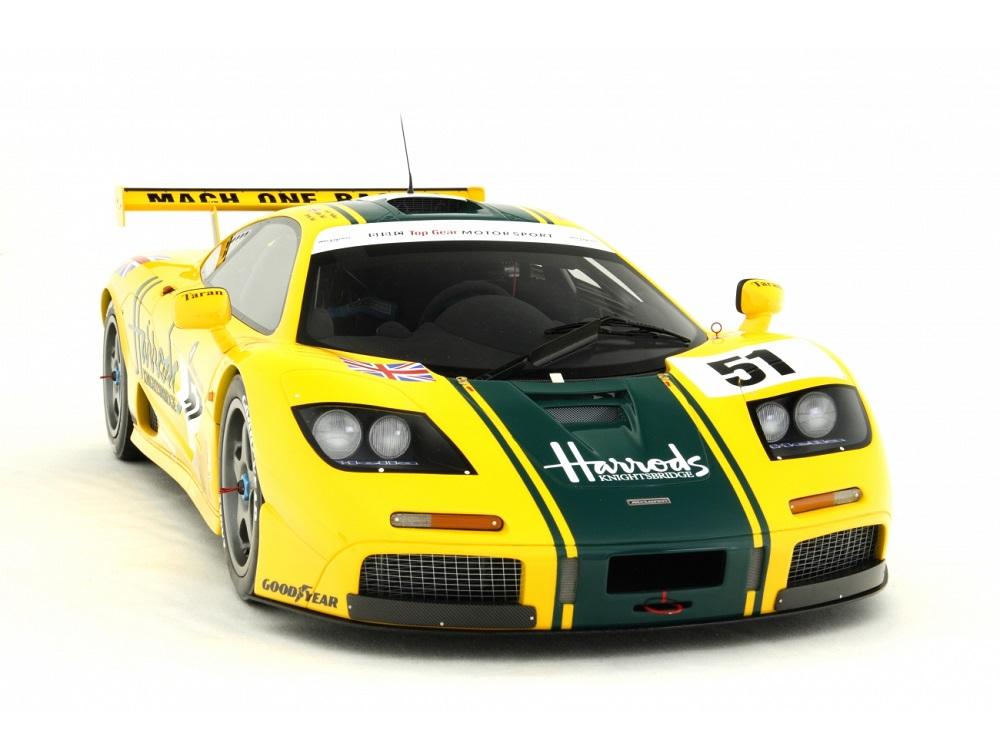 18_McLaren_F1GTR_Harrods_a