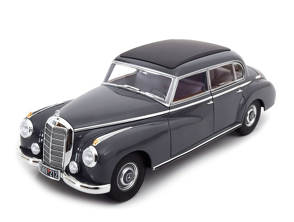 18_Mercedes_Benz_300_1955_a