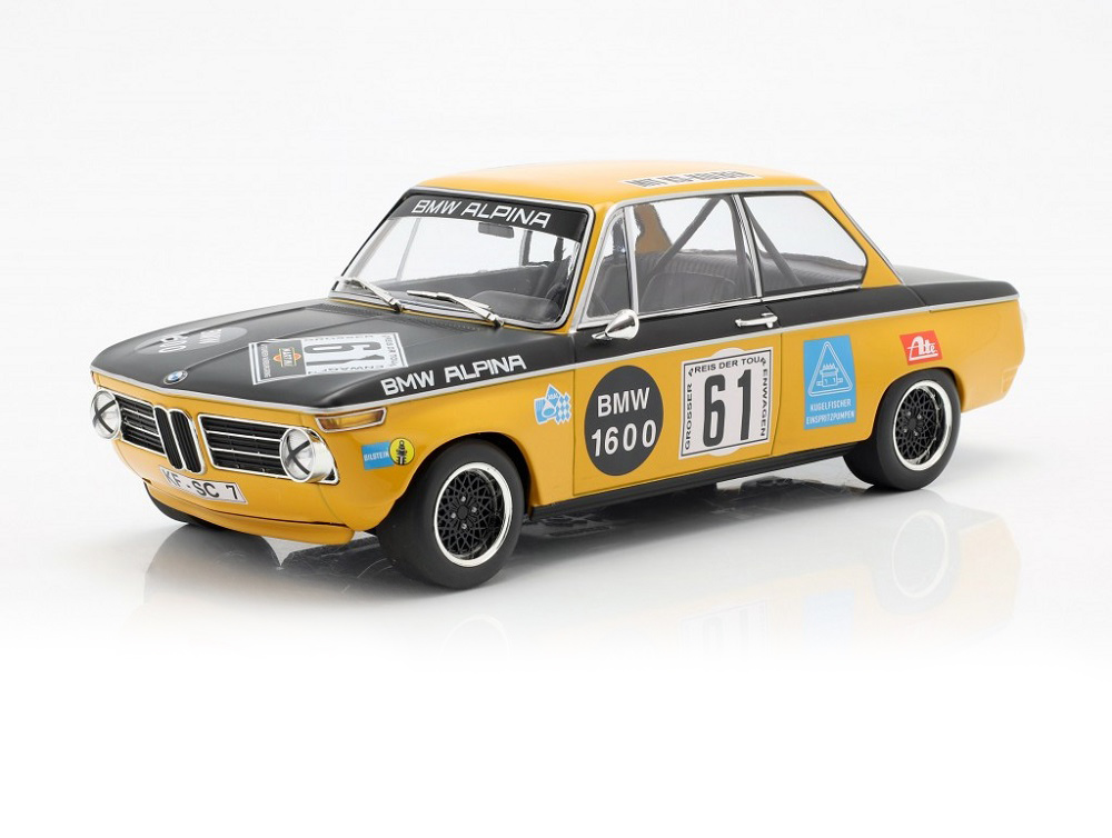 18_Minichamps_BMW_1602_Niki_Lauda_a
