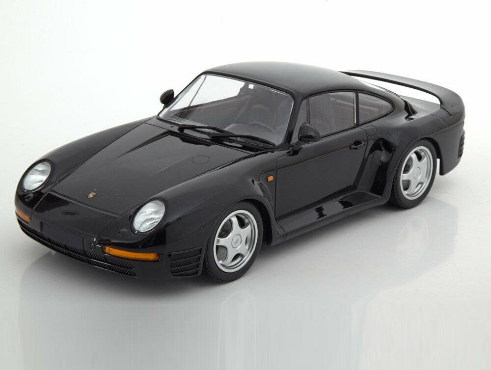 18_Minichamps_Porsche_959_1987_a