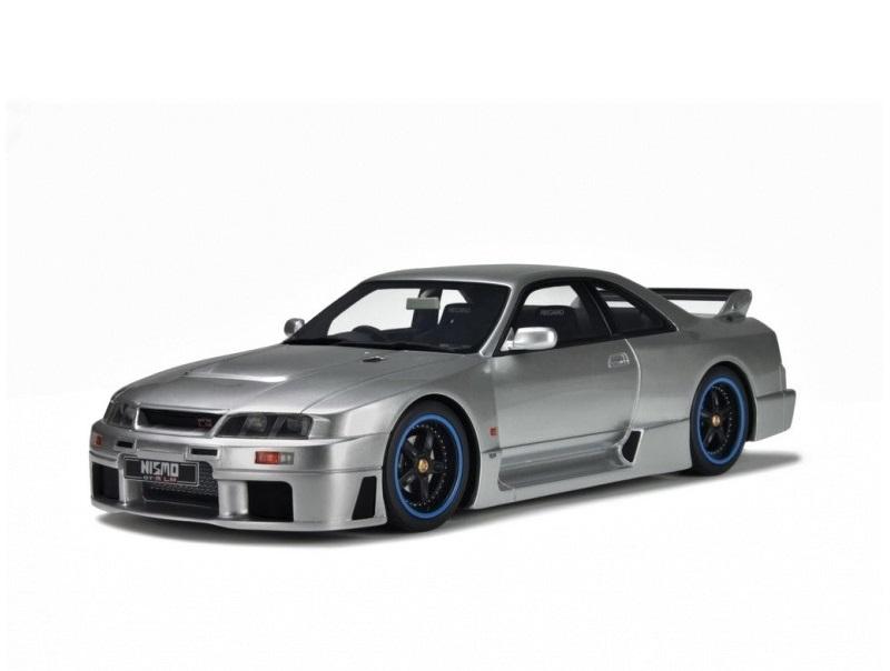 18_Nissan_Skyline_R33_NismoGTR_a