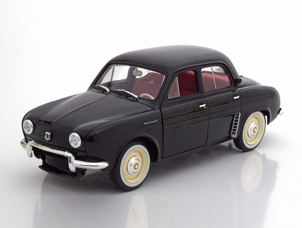 18_Norev185169_Renault_Dauphine_a