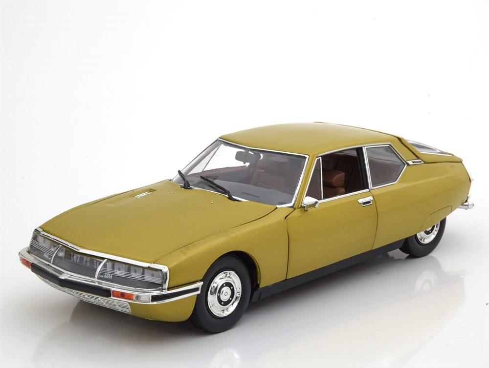 18_Citroen_SM_1971_Gold_a