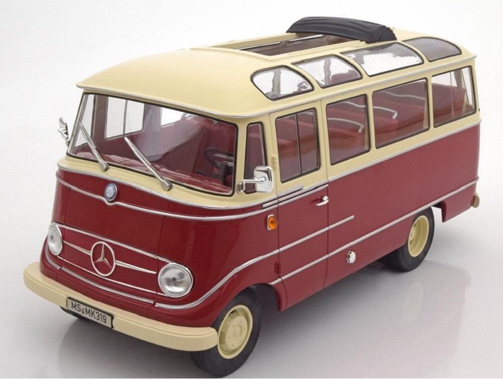18_Norev_183410_Mercedes_O319_1960_a