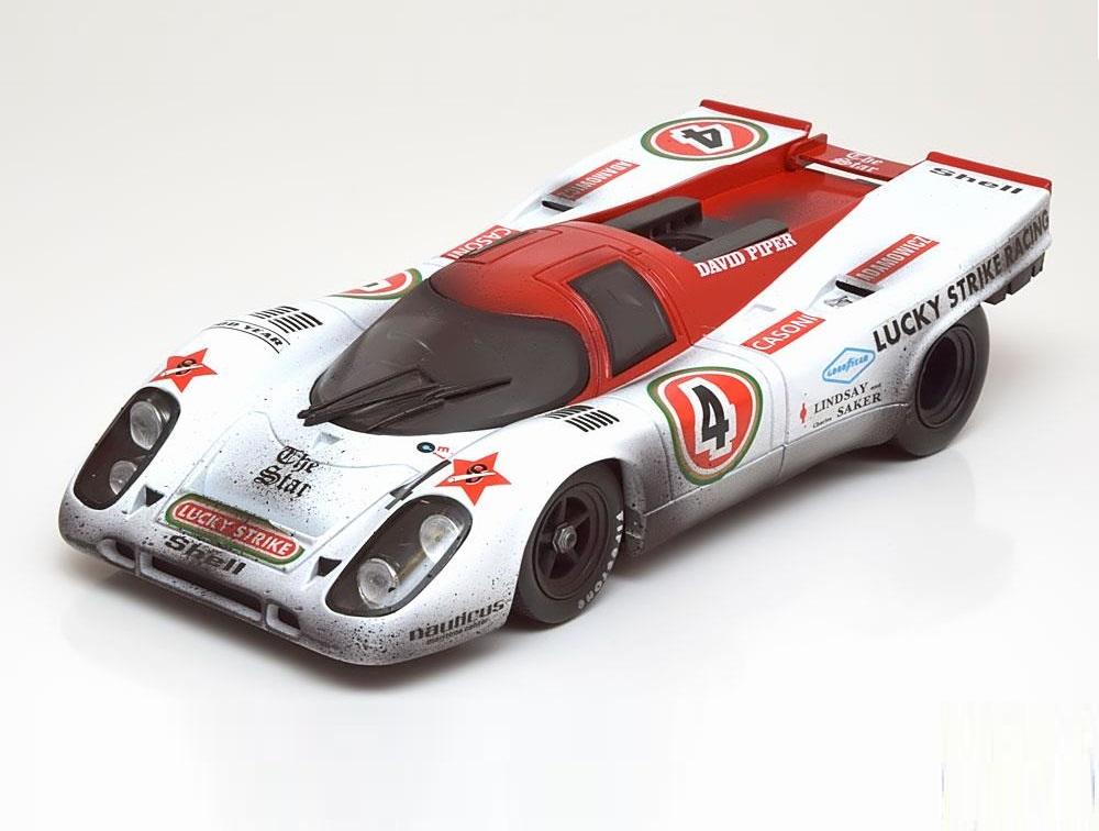 18_Norev_187580C_Porsche_917K_Kyalami_a