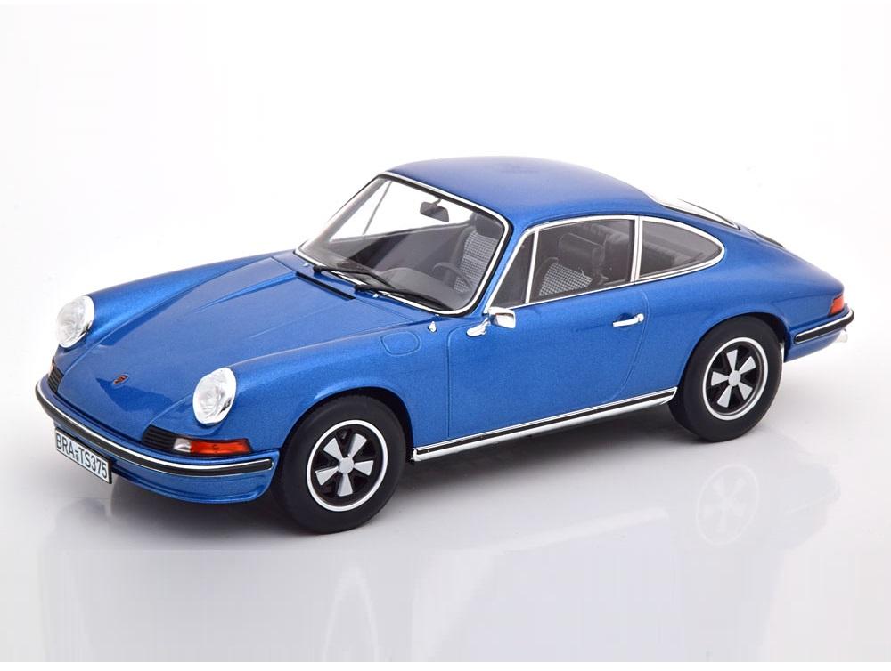 18_Norev_187641_Porsche_911S_Coupe_a