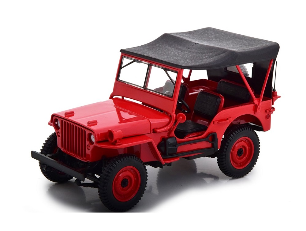 18_Norev_189014_Jeep_Willys_a