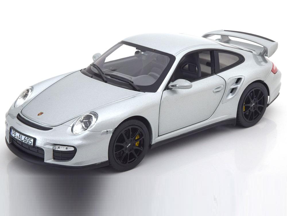 18_Norev_Porsche_911_997_GT2_a