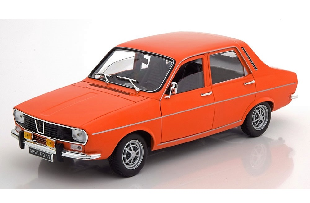 18_Norev_Renault_12TS_1973_a