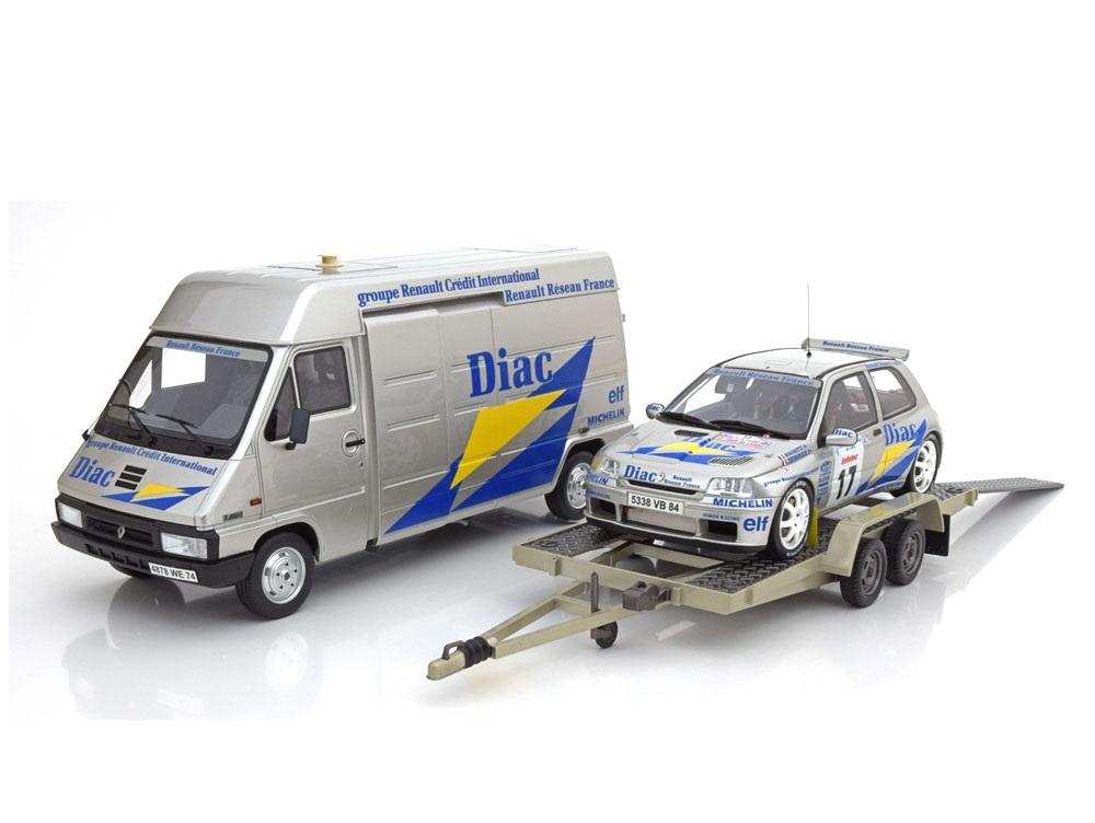 18_OT279_Renault_Traffic_Clio_a