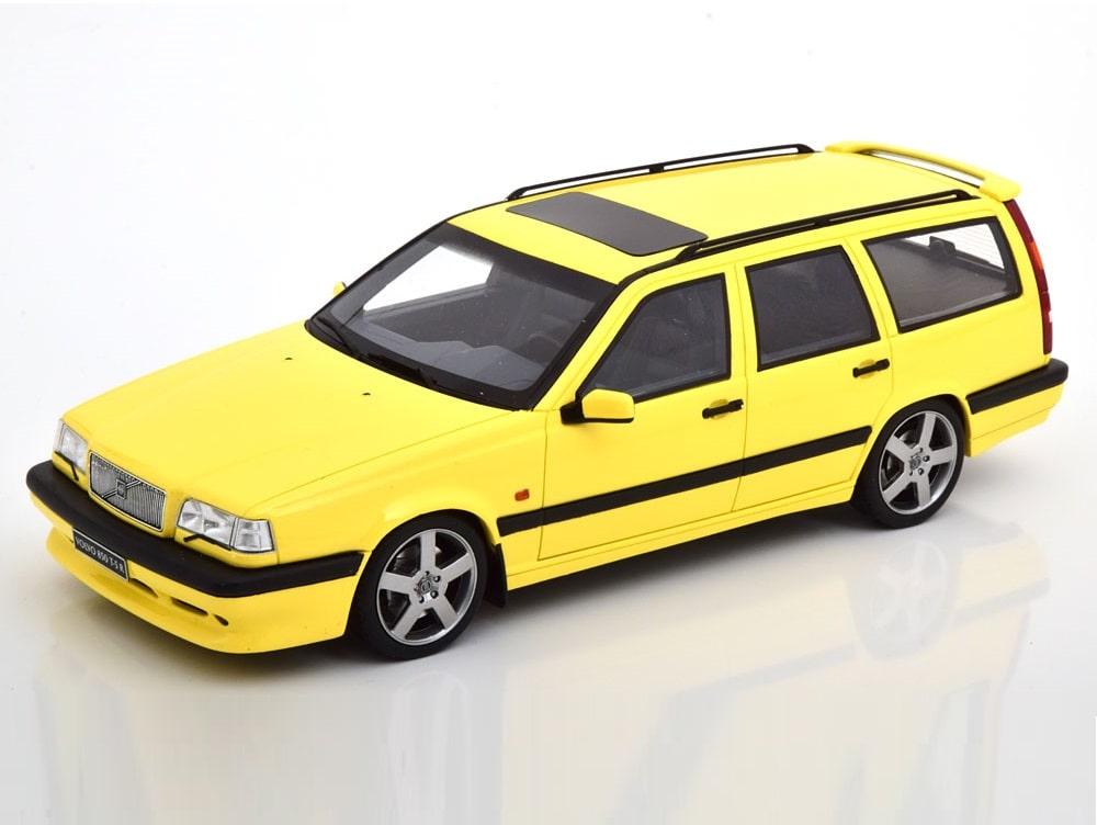 18_OT310_Volvo_850_T5R_1995_a