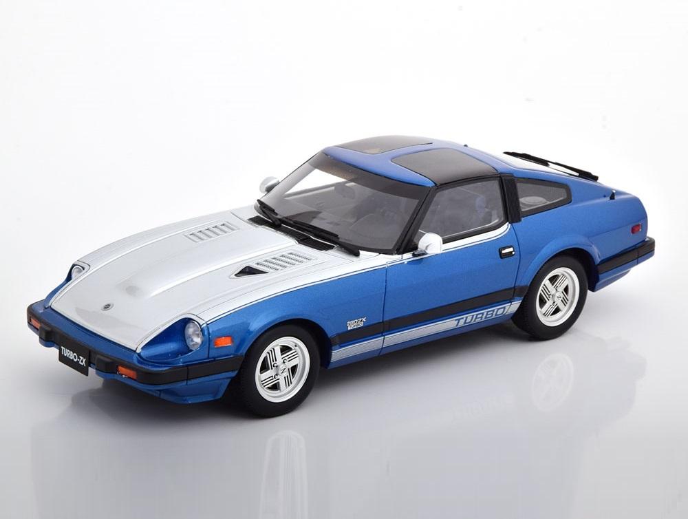 18_OT316_Datsun_280_ZX_Turbo_a