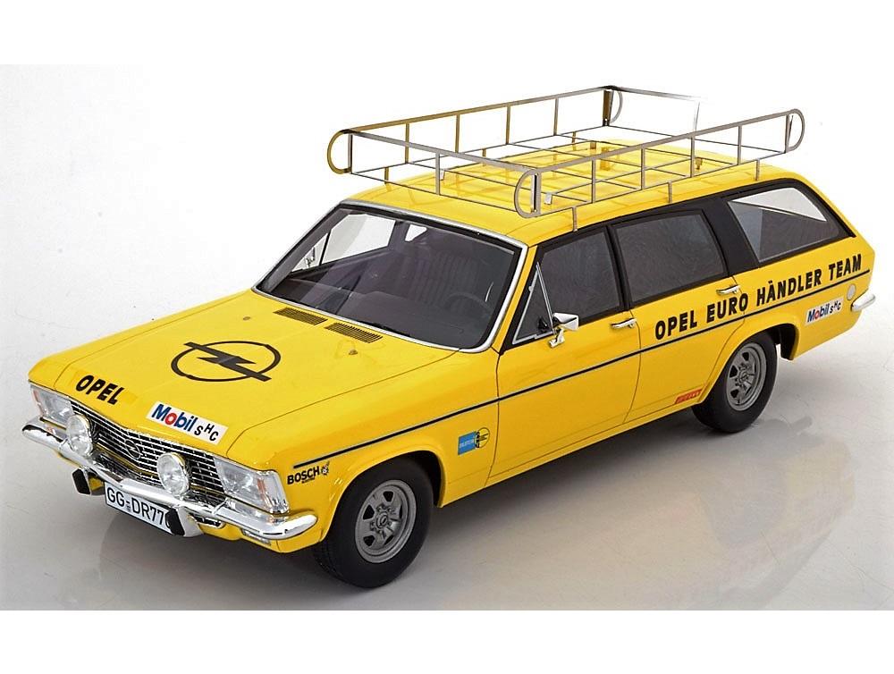 18_Opel_Admiral_B_Caravan_a