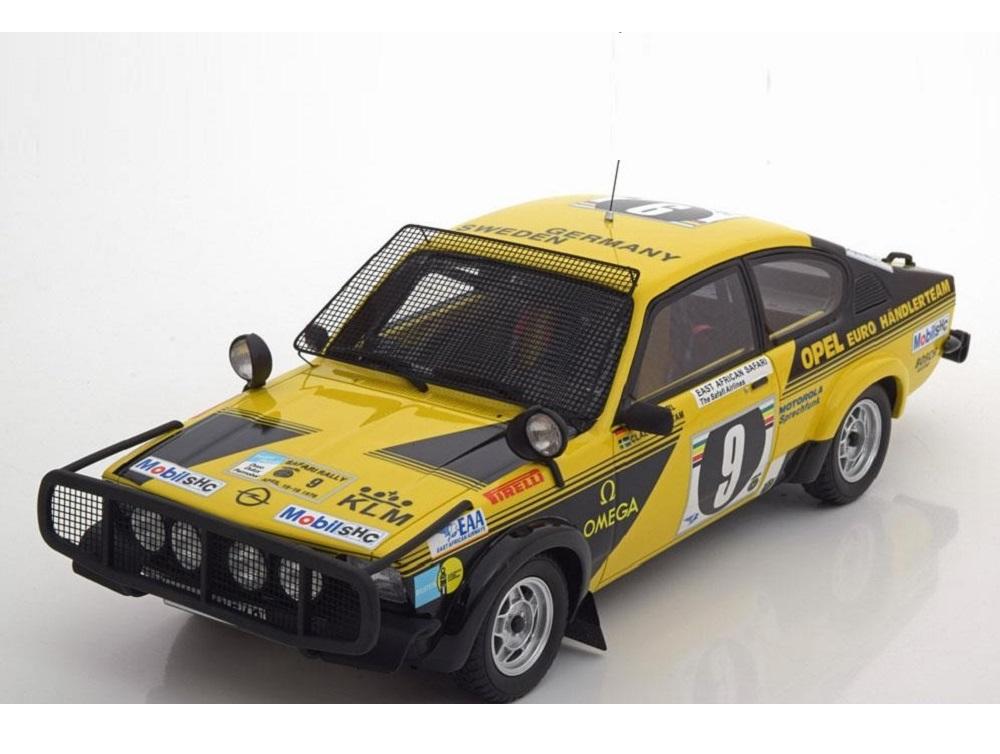 18_Opel_Kadett_C_GTE_Roehrl_Billstam_a