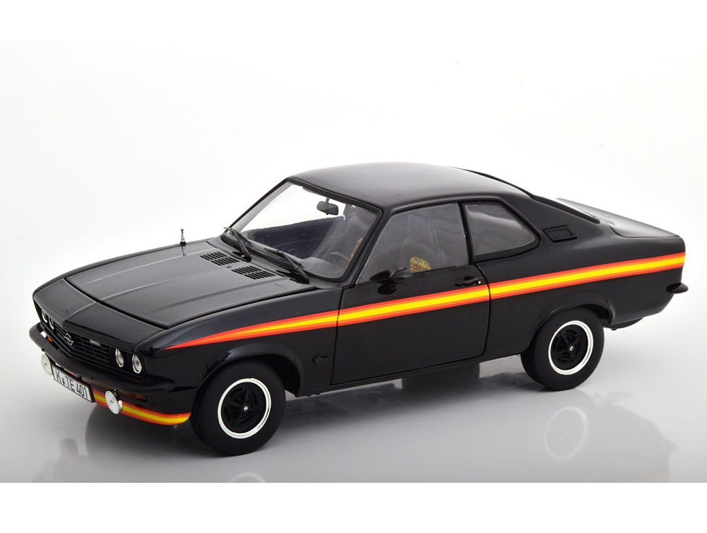 18_Opel_Manta_GT_E_Black_Magic_a