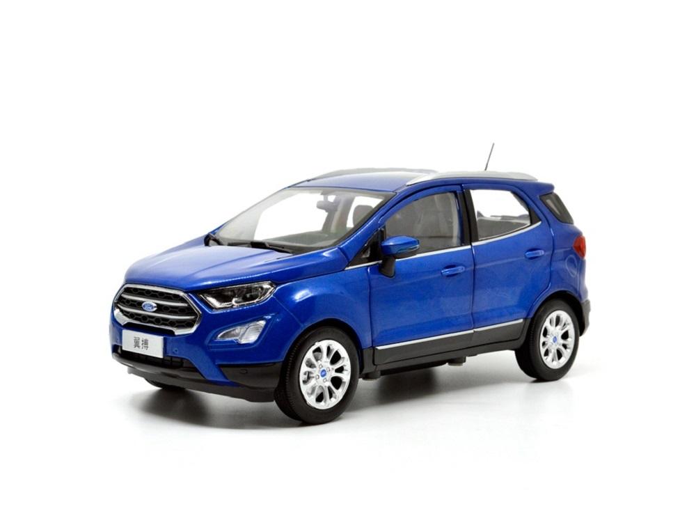 18_Paudi_2523BL_Ford_Ecosport_a