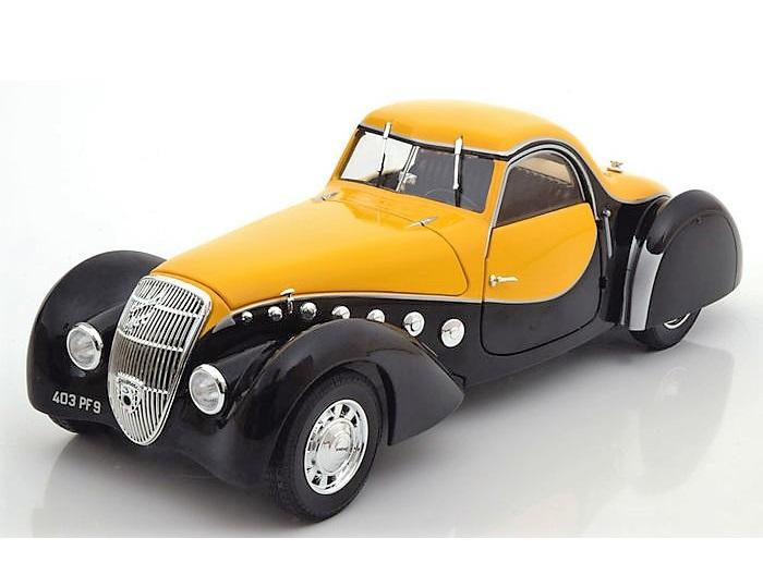 18_Peugeot_302_Darlmat_1937_a
