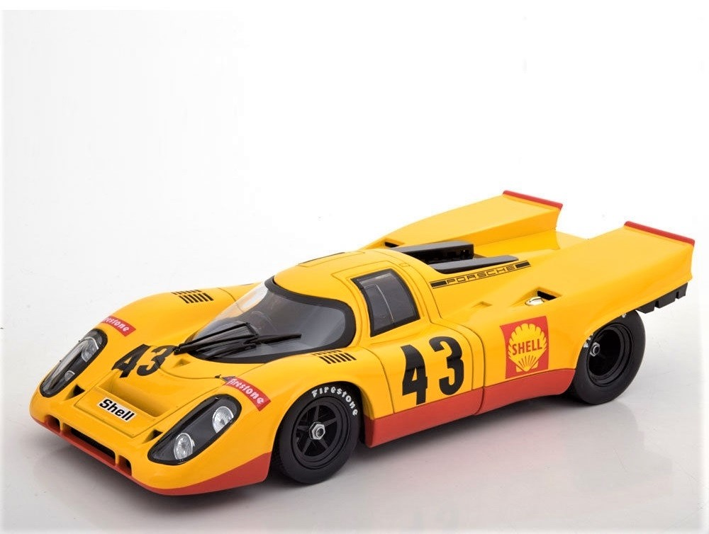 18_Porsche_917K_a
