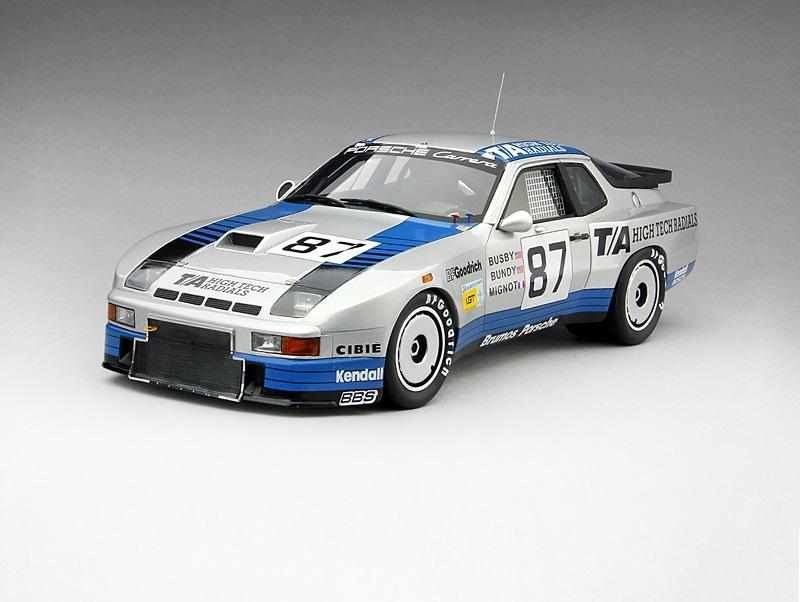 18_Porsche_924_Carrera_GTR_LeMans_a