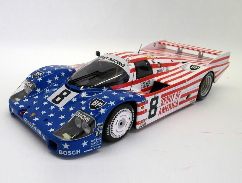 18_Porsche_956L_No8_SpiritofAmerica_a