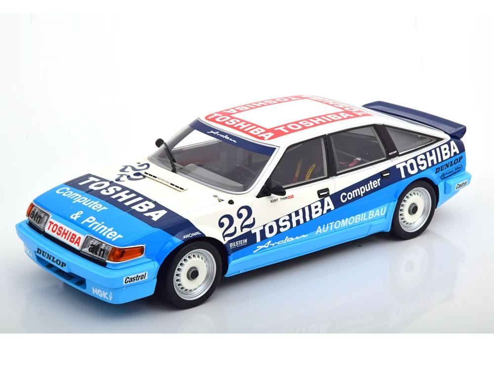 18_Rover_Vitesse_1986_DTM_Thiim_a