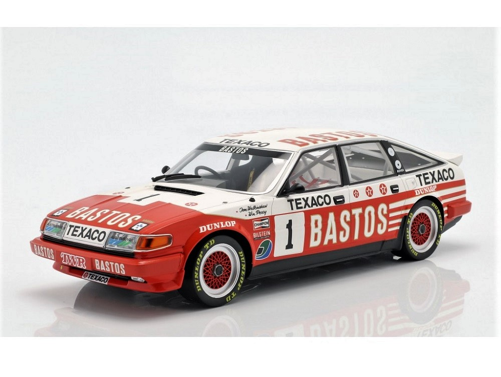 18_Rover_Vitesse_Walkinshaw_Percy_a
