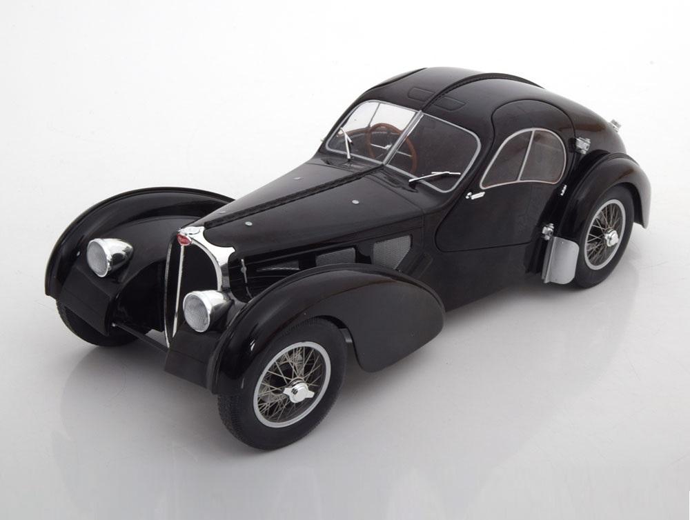 18_S1802101_Bugatti_Typ_57SC_Atlantic_a