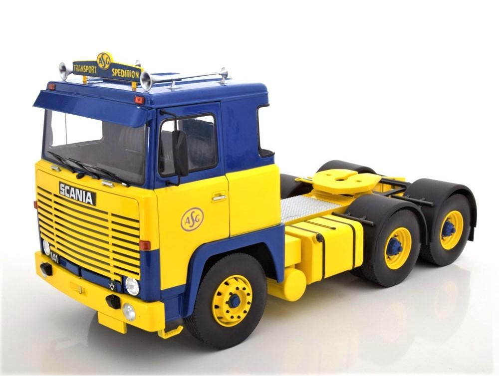 18_Scania_LBT141_a
