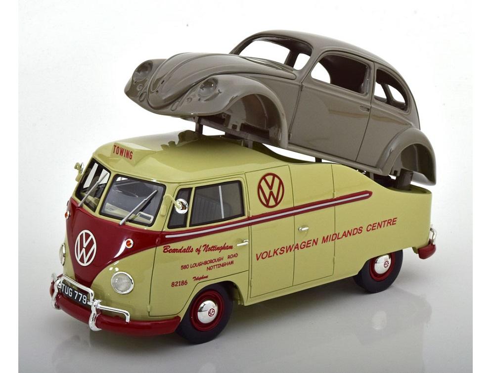 18_Schuco00163_VW_T1_Transp_Midlands_a