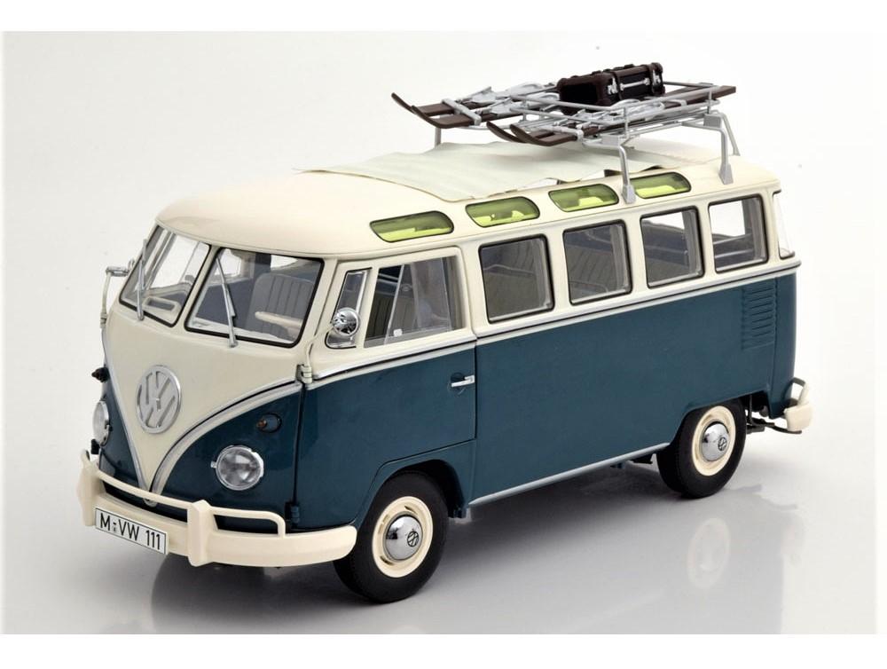 18_Schuco_00376_VW_T1b_Samba_Bus_a