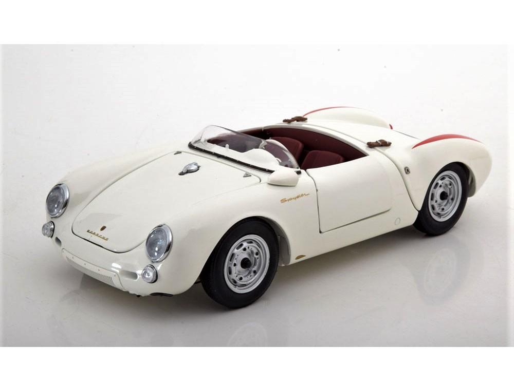 18_Schuco_Porsche_550A_Spyder_a