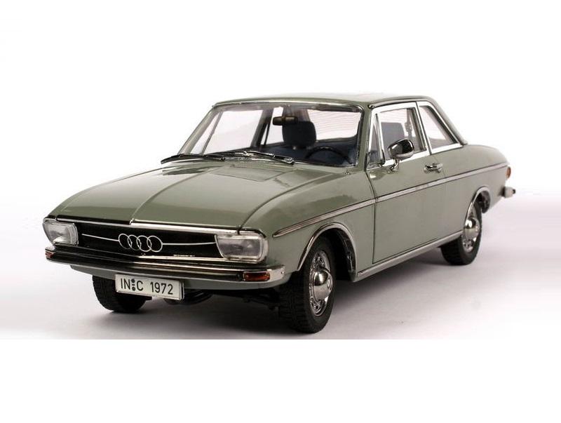 18_Signature_38211_Audi_100LS_1972_a