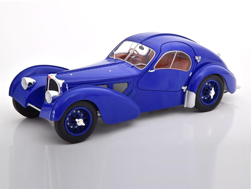 18_Solido_Bugatti_57SC_Atlantic_1938_a